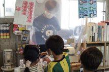 生まれ育った町田山崎団地の駄菓子屋が閉店危機に! 継承を決意させた「心揺さぶられる光景」