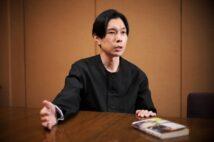 (写真:小倉雄一郎)