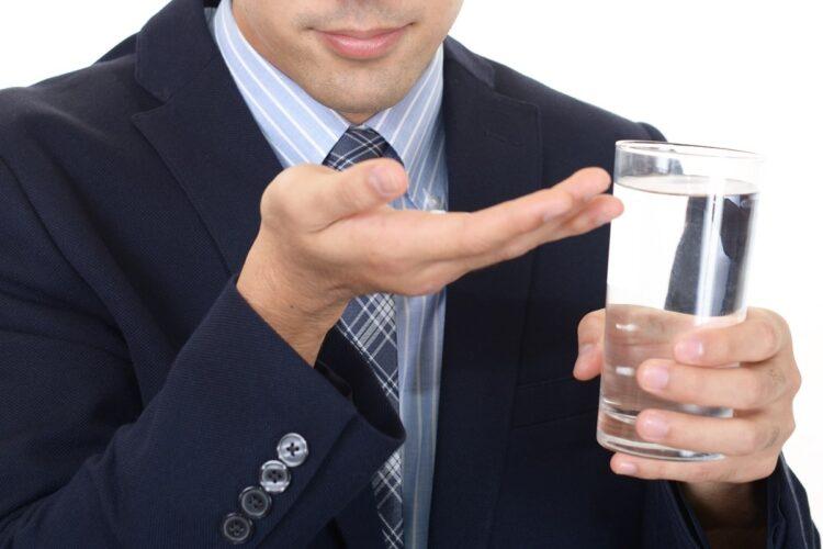 薬の組み合わせリスクは思わぬところから(イメージ)(イメージ)