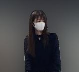 『ルパンの娘』でも活躍する深田恭子