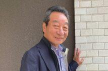 『スター誕生!』のディレクター、プロデューサーであった金谷勲夫氏