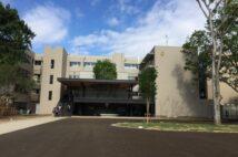 大学合格実績も好調で人気復活の武蔵中学(東京都練馬区)