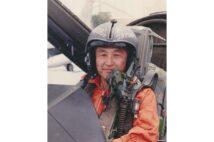 元航空自衛隊空将が告白 パイロットのUFO目撃談が騒ぎにならない理由